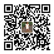 da城xian十博体育app化工密feng有限公司